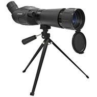 Junior Spotty zoom 20-60x60