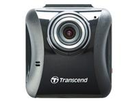 transcend * DrivePro 100 with Suction mount
