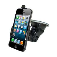 Haicom Car Holder HI-228 Apple iPhone 5 / 5S