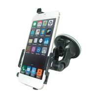Haicom Car Holder HI-360 Apple iPhone 6 Plus