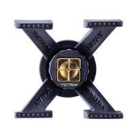Tetrax XWAY Universele Magnetische Autohouder