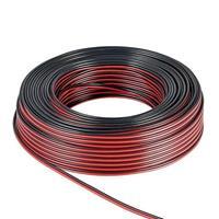 Lautsprecher Kabel-0.75 mm - Elcab