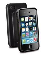 Apple Iphone 4S Backcover