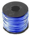 Flexibele kern - Blauw -