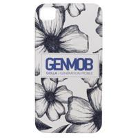 106055 Suzy G1345 Hoes Iphone 4/4s Grey
