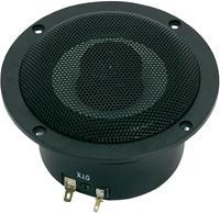 Visaton High-end 2-way coaxial speaker, 10 cm (4) 4 ? 60 W -