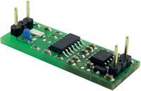 B+B Thermo-Technik - HYTE-ANA-1735 Analoge vochtigheidsmodule HYTE-ANA-1735 0 - 100 % -40 tot +100 °C