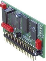 Emis SMCflex-Lüfter Ventilator 24 V/DC
