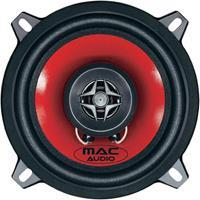 Macaudio Fullrange speakers - 5 Inch -