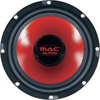 Macaudio Mac Audio APM Fire 2.16 2-weg inbouwluidsprekerset 260 W 1 set