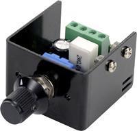 H-Tronic DC-toerentalregelaar 24 V/DC