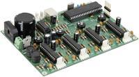 4-KANAALS STAPPENMOTORKAART MET USB-INTERFACE -