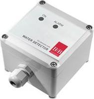 B+B Thermo-Technik - LEME-12V Lekkagemelder 0 - 15 mm +5 - +60 °C
