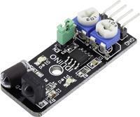 Iduino ST1081 Obstakelsensor Iduino ST1081 3.3 - 5 V/DC