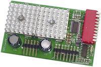 Emis SMCflex-ME4000 Motordriver 4 A