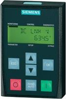 6SL3255-0AA00-4CA1 - Control panel for frequency controller 6SL3255-0AA00-4CA1