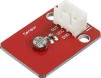 Iduino ST1107 LDR-sensor Iduino ST1107 5 V/DC