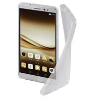 Cover Crystal voor Huawei Mate 8, transparant -