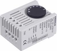 SSR-E 6905 - Thermostat for cabinet 10...60°C SSR-E 6905