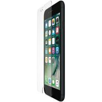 Glas Screenprotector iPhone 7+