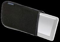 Garmin Protective case 12.7 cm (5.0 )