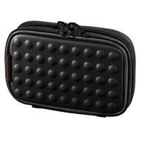 Hama NAVI BAG DOTS ZWART -