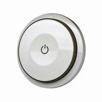 Philiotech Schakelaar Smart Color Button