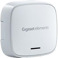 gigaset Elements Windowsensor