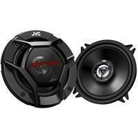JVC Speakers CS-DR520
