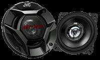 jvc Fullrange speakers - 4 Inch -