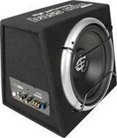 Caliber Audio Technology BC112SA