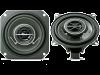 Pioneer TS-1002i Speakerset