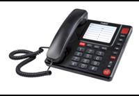 FYSIC FX-3920 seniorentelefoon