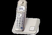 Panasonic KX-TGE210NLN DECT Seniorentelefoon