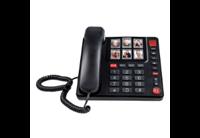 FYSIC Huistelefoon - Bedraad -