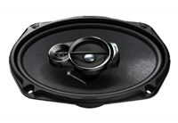 PIONEER Speakers TS-A6933i