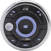 Caliber Audio Technology Afstandsbediening voor radio