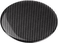 Hama Carbon Flixible Adapt. 75 -