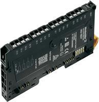 UR20-16DO-P - Fieldbus analogue/digital I/O module UR20-16DO-P