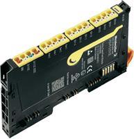 UR20-PF-O-2DI-SIL SPS-Erweiterungsmodul 24 V/DC