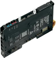 UR20-16DI-P SPS-Eingangs-Modul 24 V/DC