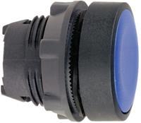 ZB5AA2 - Push button actuator black IP66 ZB5AA2