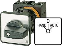 T0-2-15432/E - 3-step control switch 2-p 20A T0-2-15432/E