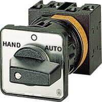 T0-1-8210/E - Off-load switch 1-p 20A T0-1-8210/E