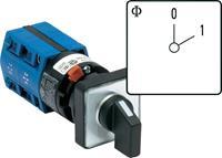 CG4 A200-600 FS2 - Off-load switch 1-p 10A CG4 A200-600 FS2