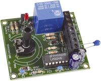 Thermostaat module -
