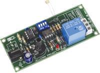 Fernsteuerung über GSM - Velleman
