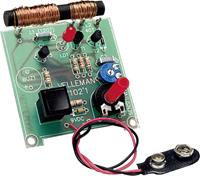Metall-Detektor - Velleman