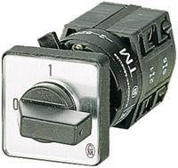 TM-1-8291/E - Safety switch 2-p 0kW TM-1-8291/E