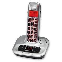 Amplicom BigTel 1280 (906368)